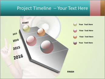 0000084091 PowerPoint Template - Slide 26