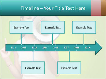 0000084091 PowerPoint Template - Slide 28