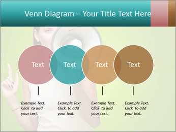 0000084091 PowerPoint Template - Slide 32
