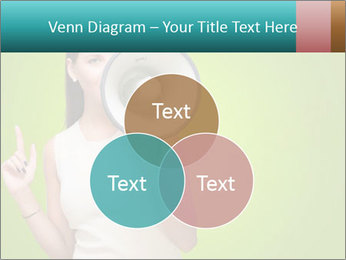 0000084091 PowerPoint Template - Slide 33