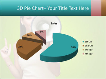 0000084091 PowerPoint Template - Slide 35