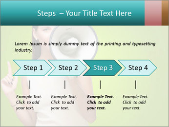 0000084091 PowerPoint Template - Slide 4
