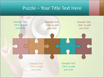 0000084091 PowerPoint Template - Slide 41