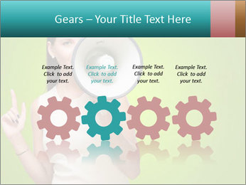 0000084091 PowerPoint Template - Slide 48