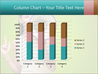 0000084091 PowerPoint Template - Slide 50