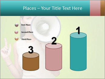 0000084091 PowerPoint Template - Slide 65
