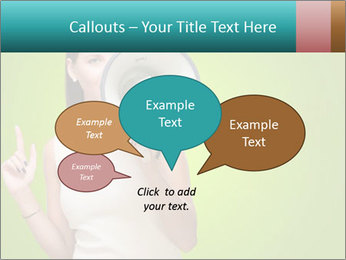0000084091 PowerPoint Template - Slide 73