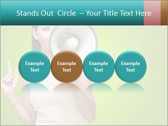0000084091 PowerPoint Template - Slide 76
