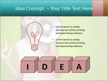 0000084091 PowerPoint Template - Slide 80