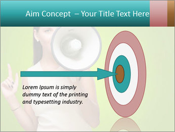 0000084091 PowerPoint Template - Slide 83