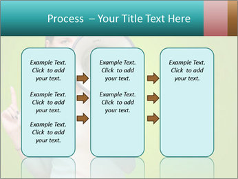 0000084091 PowerPoint Template - Slide 86