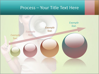 0000084091 PowerPoint Template - Slide 87