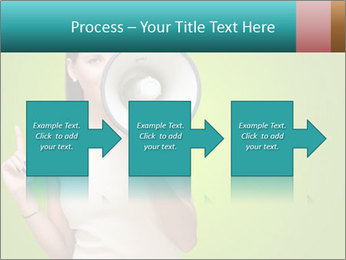 0000084091 PowerPoint Template - Slide 88
