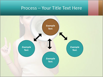 0000084091 PowerPoint Template - Slide 91
