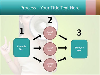 0000084091 PowerPoint Template - Slide 92