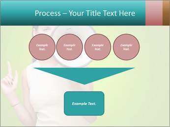 0000084091 PowerPoint Template - Slide 93