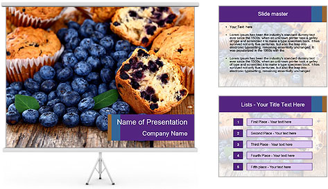 0000084092 PowerPoint Template