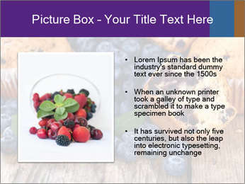 0000084092 PowerPoint Template - Slide 13