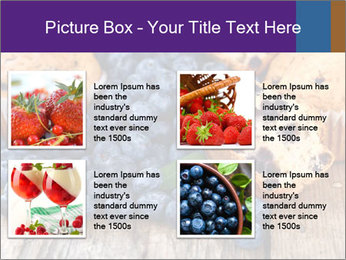 0000084092 PowerPoint Template - Slide 14