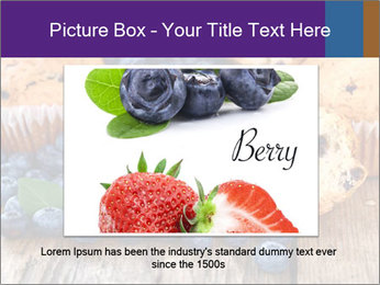 0000084092 PowerPoint Template - Slide 15