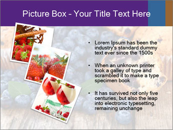 0000084092 PowerPoint Template - Slide 17