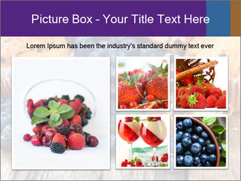 0000084092 PowerPoint Template - Slide 19
