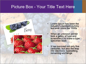 0000084092 PowerPoint Template - Slide 20
