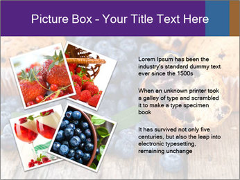 0000084092 PowerPoint Template - Slide 23
