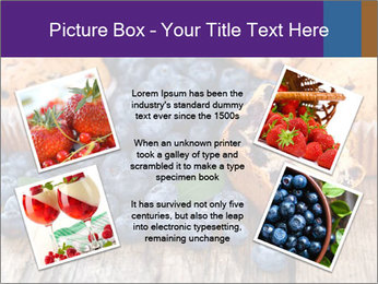 0000084092 PowerPoint Template - Slide 24