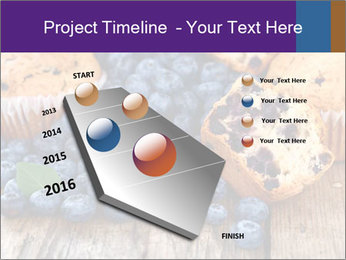0000084092 PowerPoint Template - Slide 26