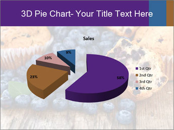 0000084092 PowerPoint Template - Slide 35