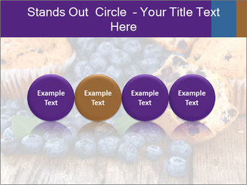 0000084092 PowerPoint Template - Slide 76