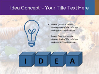 0000084092 PowerPoint Template - Slide 80