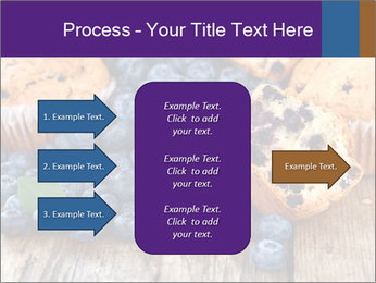 0000084092 PowerPoint Template - Slide 85