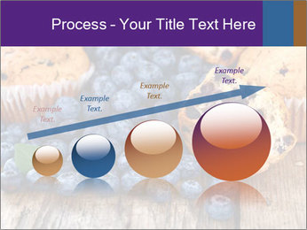 0000084092 PowerPoint Template - Slide 87