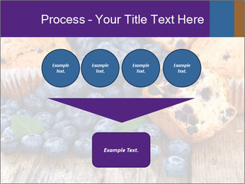 0000084092 PowerPoint Template - Slide 93