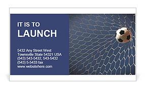 0000084093 Business Card Templates