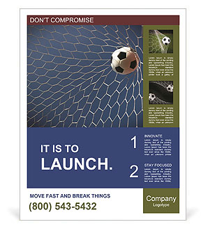 0000084093 Poster Template