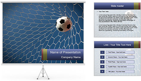 0000084093 PowerPoint Template
