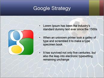 0000084093 PowerPoint Templates - Slide 10