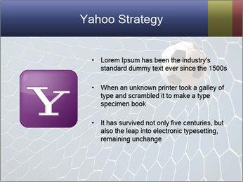 0000084093 PowerPoint Templates - Slide 11
