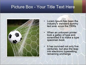 0000084093 PowerPoint Templates - Slide 13