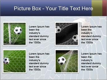 0000084093 PowerPoint Templates - Slide 14