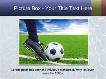0000084093 PowerPoint Template - Slide 15
