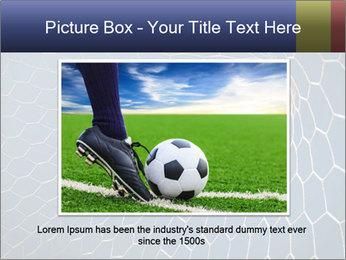 0000084093 PowerPoint Templates - Slide 15