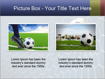 0000084093 PowerPoint Template - Slide 18