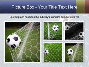 0000084093 PowerPoint Templates - Slide 19