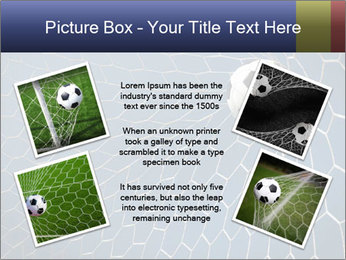 0000084093 PowerPoint Template - Slide 24