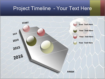 0000084093 PowerPoint Template - Slide 26