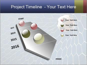 0000084093 PowerPoint Templates - Slide 26